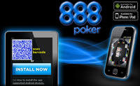 Baccarat card counting app