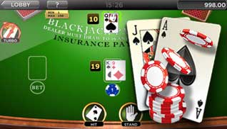 888 mobile blackjack