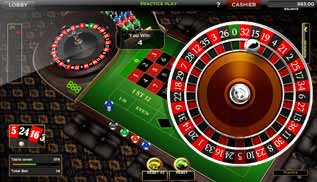 kwin888 casino download