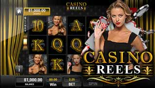 888casino app android