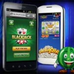 party casino app android