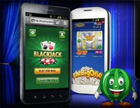 party poker casino app